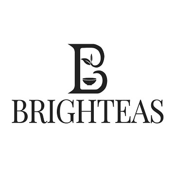 Brighteas: Exhibiting at the Coffee Shop Innovation