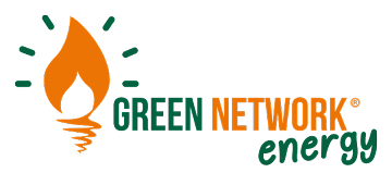 Green Network Energy: Exhibiting at Coffee Shop Innovation Expo