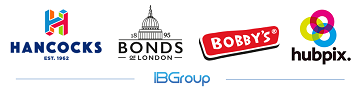 IB Group: Exhibiting at the Coffee Shop Innovation