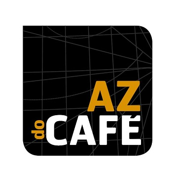 AZ do Café: Exhibiting at Coffee Shop Innovation Expo