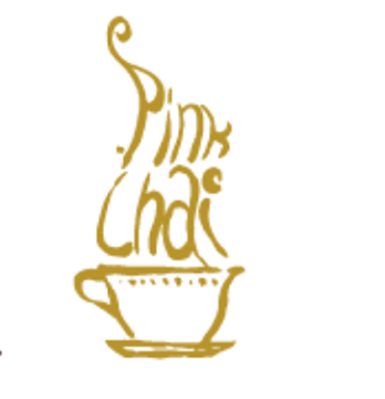 Pink Chai Ltd: Exhibiting at Coffee Shop Innovation Expo