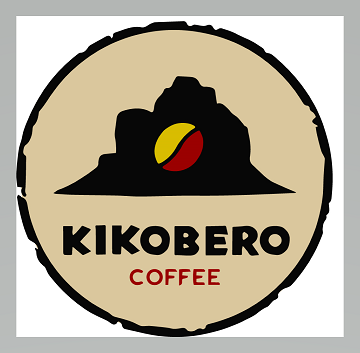Kikobero Coffee Company Limited (KCC): Exhibiting at the Coffee Shop Innovation