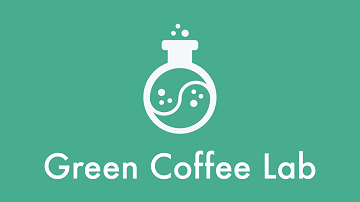 Green Coffee Lab: Exhibiting at the Coffee Shop Innovation