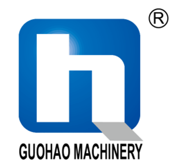 Zhejiang Guohao Machinery Co., Ltd.: Exhibiting at the Coffee Shop Innovation