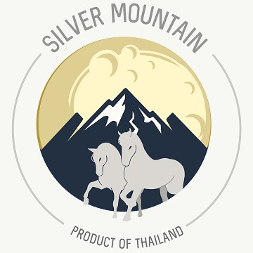 Silver Mountain 999 LTD: Exhibiting at Coffee Shop Innovation Expo