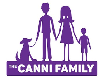 The Canni Family: Exhibiting at the Coffee Shop Innovation