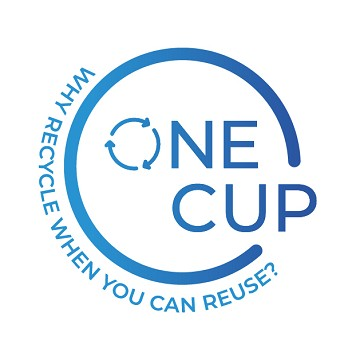 OneCup: Exhibiting at Coffee Shop Innovation Expo