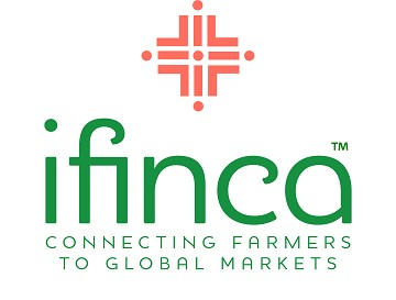 iFinca: Exhibiting at Coffee Shop Innovation Expo