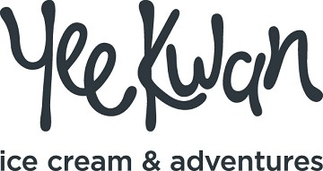 Yee Kwan Ltd: Exhibiting at the Coffee Shop Innovation