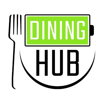 Dining Hub: Exhibiting at the Coffee Shop Innovation