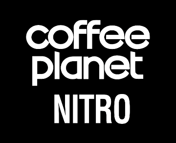 Coffee Planet: Exhibiting at the Coffee Shop Innovation