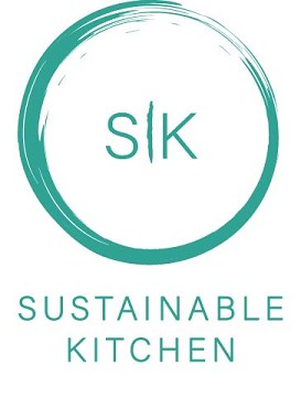 Sustainable Kitchen: Exhibiting at Coffee Shop Innovation Expo