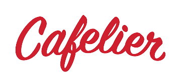 Cafelier: Exhibiting at the Coffee Shop Innovation