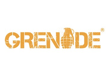 Grenade: Exhibiting at Coffee Shop Innovation Expo