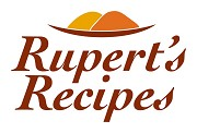 Rupert's Recipes Ltd: Exhibiting at the Coffee Shop Innovation