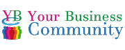 Your Business Community: Exhibiting at the Coffee Shop Innovation