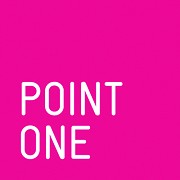 pointOne EPoS: Exhibiting at the Coffee Shop Innovation