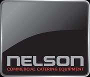 Nelson Catering Equipment: Exhibiting at the Coffee Shop Innovation