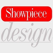 Showpiece Design Limited: Exhibiting at the Coffee Shop Innovation