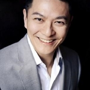 Christopher Fung: Speaking at the Coffee Shop Innovation Expo