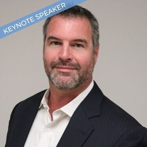 Andrew Aamot: Speaking at the Coffee Shop Innovation Expo