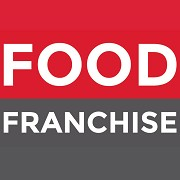 Supported by Food Franchise magazine